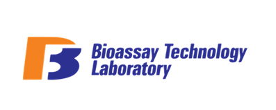 "<a href=""http://immunomed.pl/wp-content/uploads/pdf/BT-LaboratoryRecombinantProtein.pdf"">Wykaz Produktów - Białka</a> <a href=""http://immunomed.pl/wp-content/uploads/pdf/BT-LaboratoryElisakits.xlsx"">Wykaz Produktów - Testy IM</a> <a href=""http://immunomed.pl/wp-content/uploads/pdf/BT-LaboratoryAntibodies.xlsx"">Wykaz Produktów - Przeciwciała</a>"