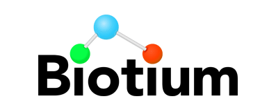 "<a href=""https://biotium.com/"" target=""blank"">Strona Producenta</a>"