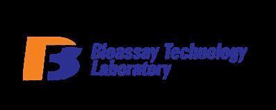 "<a href=""http://immunomed.pl/wp-content/uploads/pdf/BT-LaboratoryElisakits.xlsx"">Wykaz Produktów</a>"
