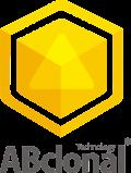 "<a href=""http://immunomed.pl/wp-content/uploads/pdf/ABclonalAntibody1.pdf"">Wykaz Produktów</a>"