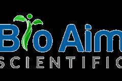 "<a href=""http://immunomed.pl/wp-content/uploads/pdf/ProduktyFirmyBioaimScientific.pdf"">Wykaz Produktów</a>"