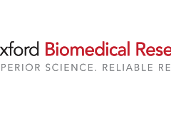 "<a href=""http://immunomed.pl/wp-content/uploads/pdf/OxfordBiomedicalResearch.pdf"">Wykaz Produktów</a>"